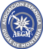 Logo AEGM